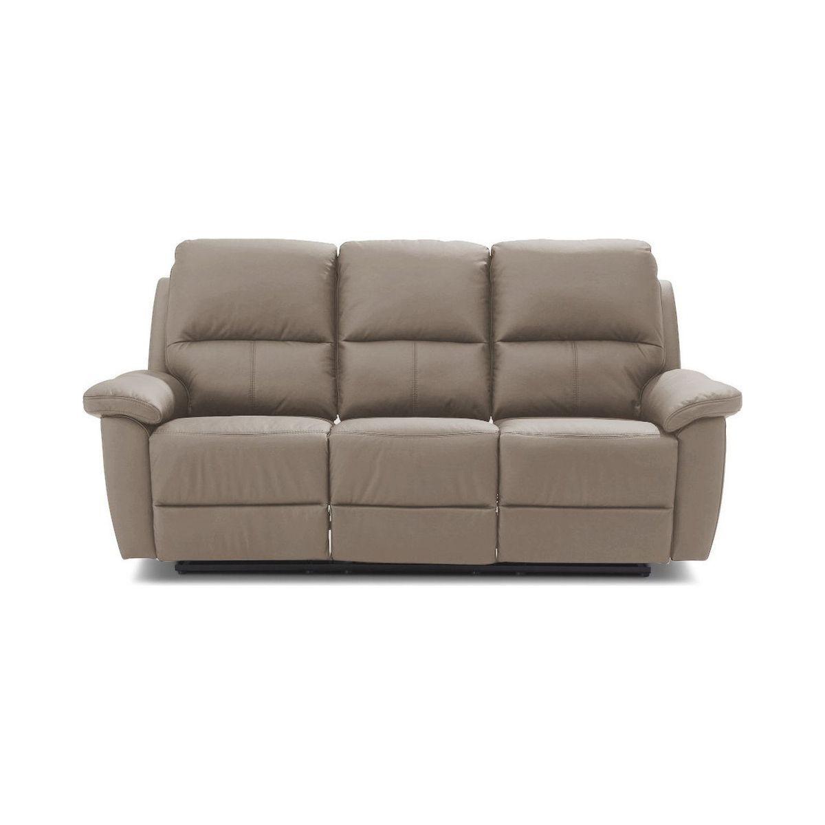 Sofa Twins 3RF