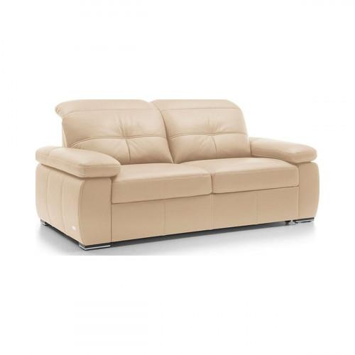Sofa Legend 2,5F