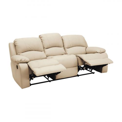 Sofa Opera 3RF