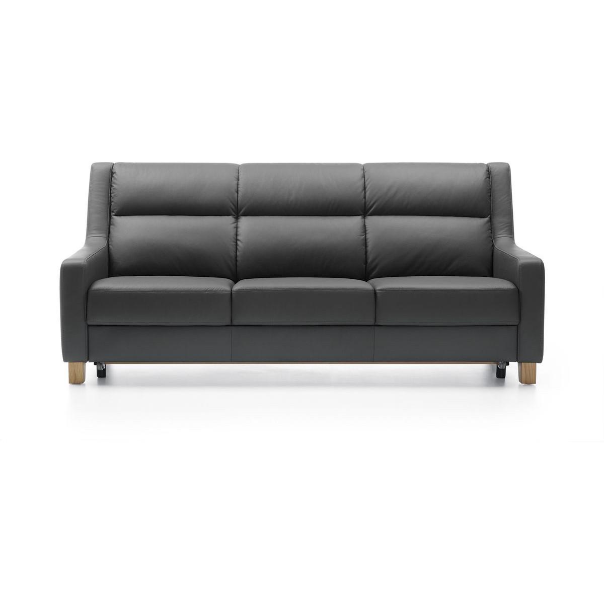Sofa Way 3F