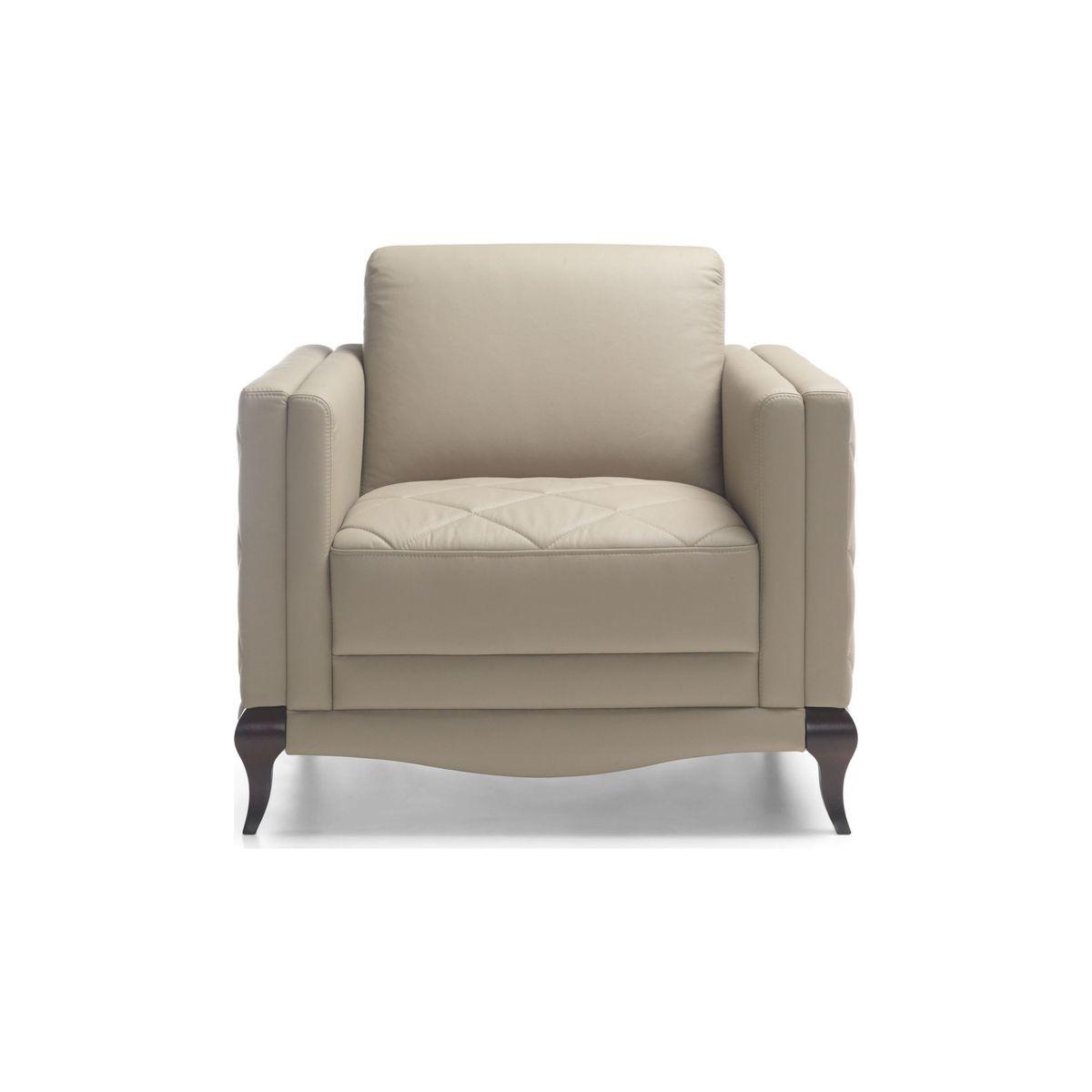 Fotel Laviano