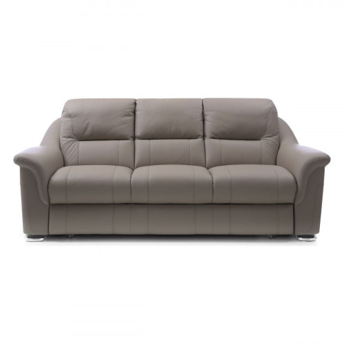 Sofa Malachit 3F