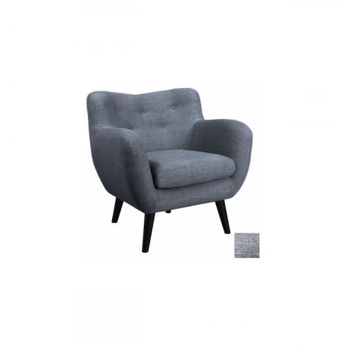 Fotel George KR10615
