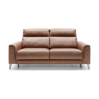 Sofa Legato 3F