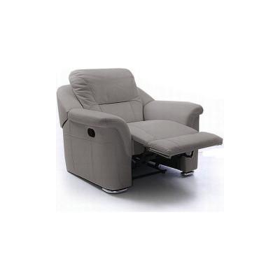 Fotel Malachit RM