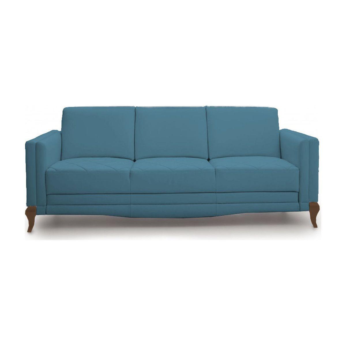 Sofa Laviano 3