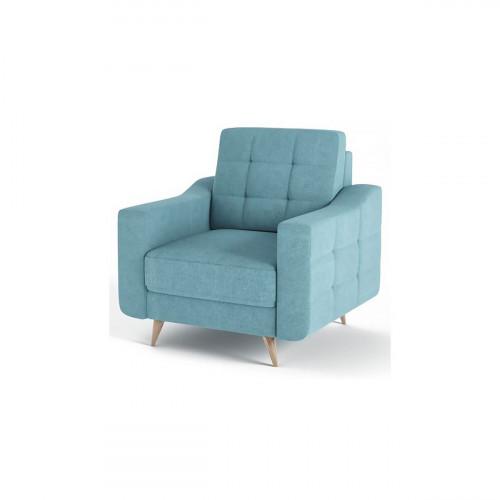 Fotel Tori