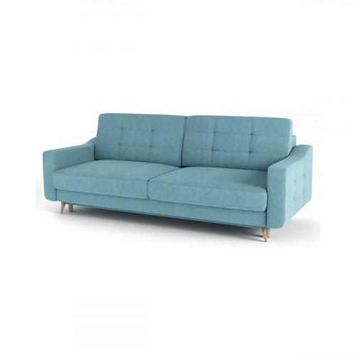 Sofa Tori