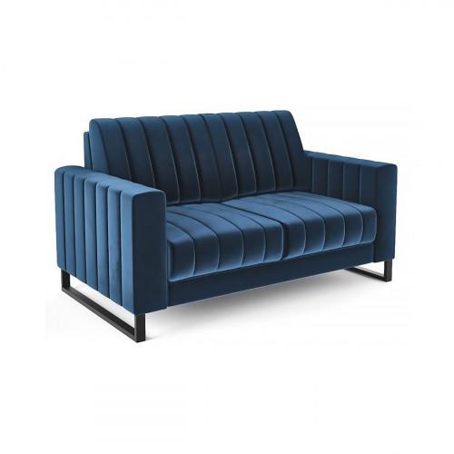 Sofa 2 Loft