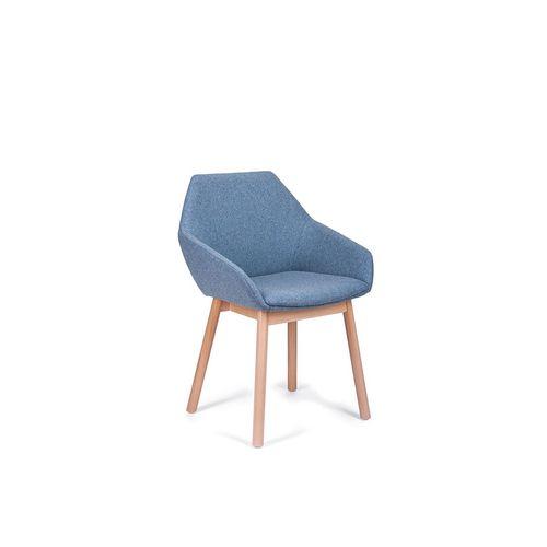 Krzesło Tuk1