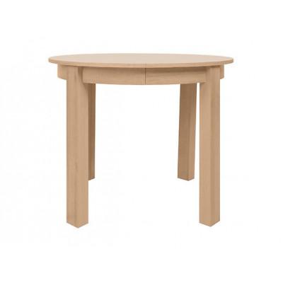 Stół rozkładany Bernardin...
