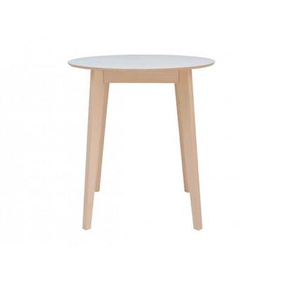 Stół okrągły Ikka