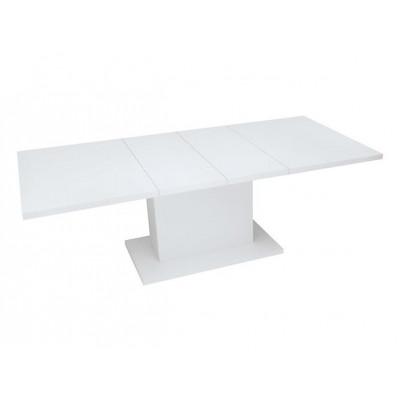 Stół Trawers 2W