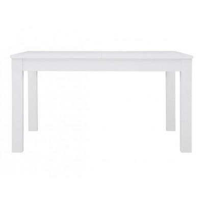 Stół rozkładany Bryk 2