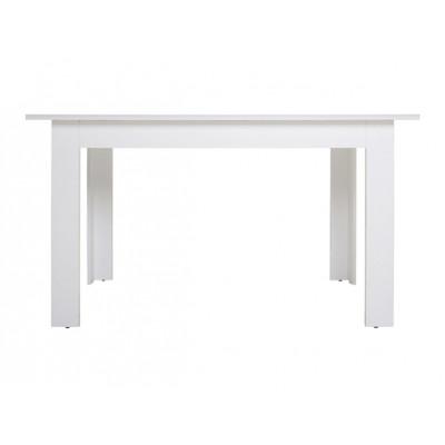 Stół STO/138 BIS biały...