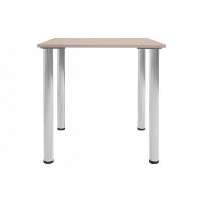 Stół Mikla dąb sonoma