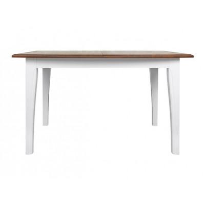 Stół Kalio