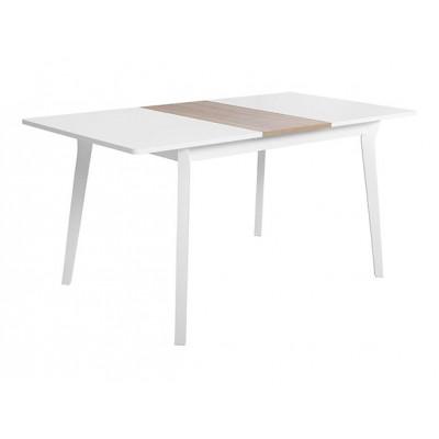 Stół Fario biały...
