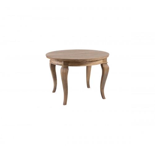 Stół okrągły Atelie