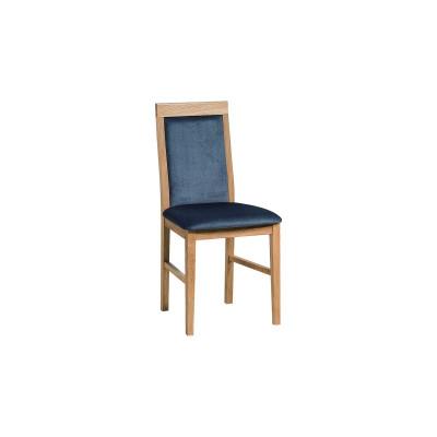 Krzesło Chantal