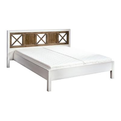 Łóżko 160 Provance