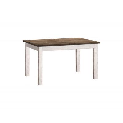 Stół 4N Provance