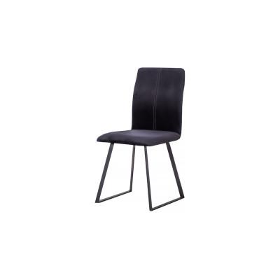 Krzesło Loft