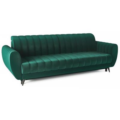 Sofa trzyosobowa Bari