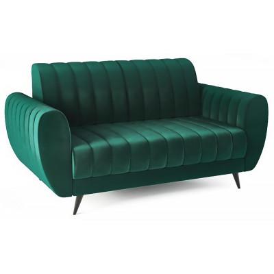 Sofa dwuosobowa Bari