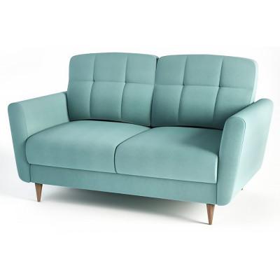 Sofa dwuosobowa Dakota