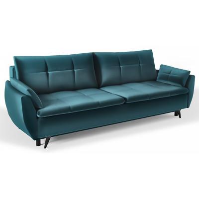Sofa trzyosobowa Experia