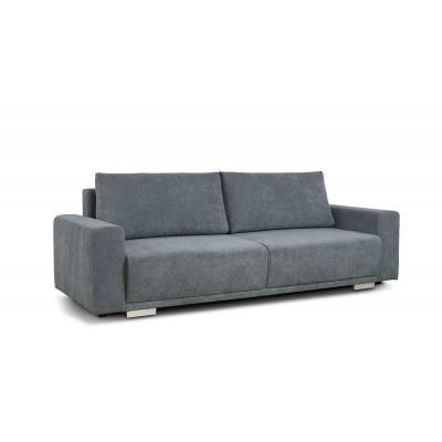 Sofa Rita