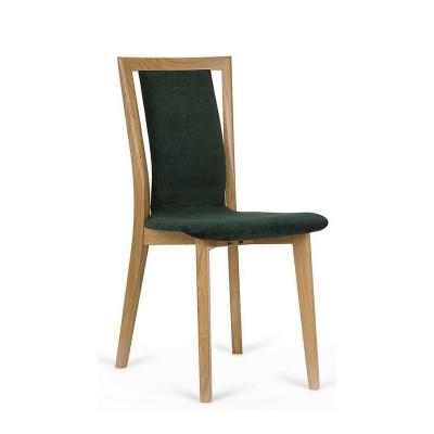Vasco Krzesło