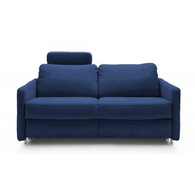 Sofa 2,5 Ema + zagłówek...