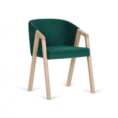 Aires fotel