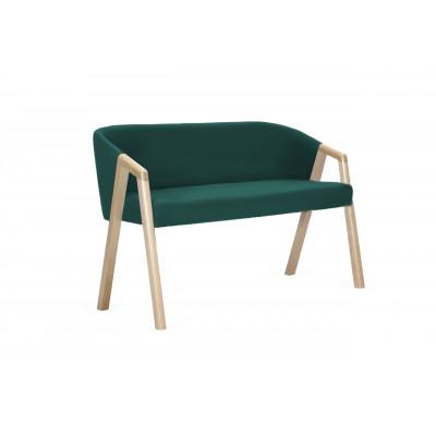 Sofa Aires Dąb