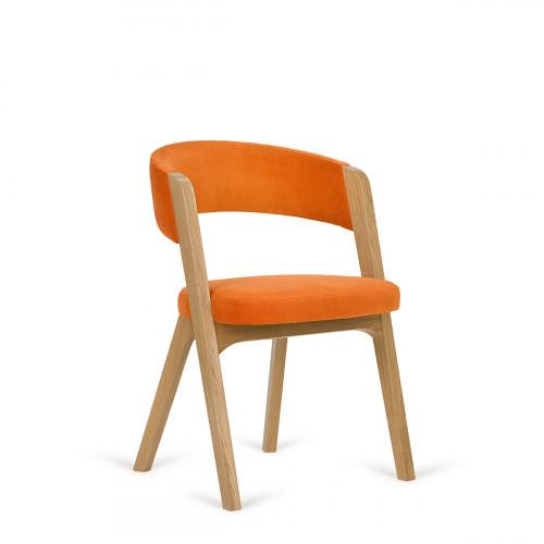 Krzesło Argo Dąb