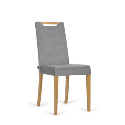 Krzesło Corso Buk