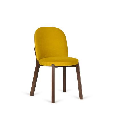 Krzesło Dot
