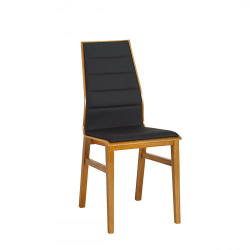 Linea II krzesło