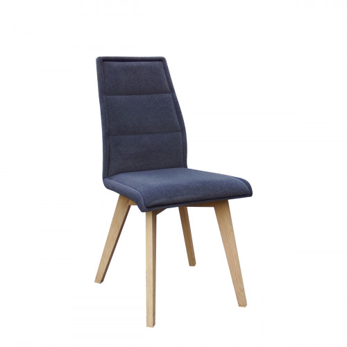 Krzesło Sana