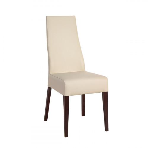 Leo Krzesło Buk