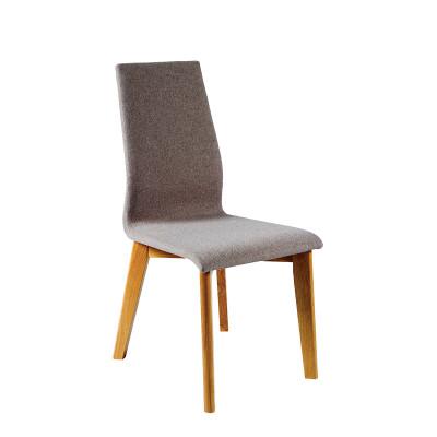 Vito Krzesło Dąb