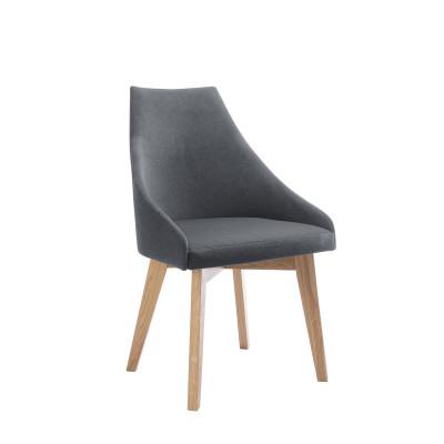 Polo fotel Dąb