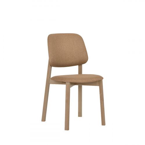Lorem Krzesło Dąb