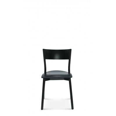 Krzesło Fala A-1906