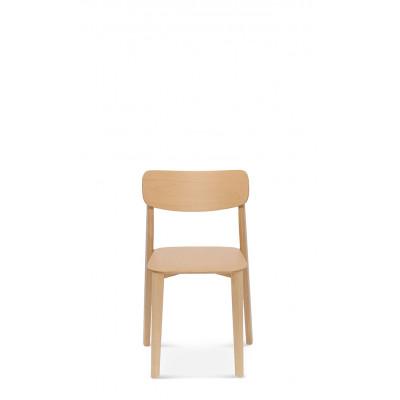 Krzesło Pala A-1907