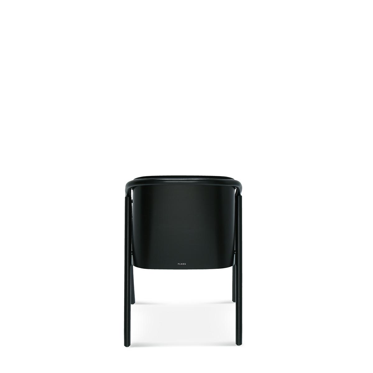 Krzesło Plum B-1905