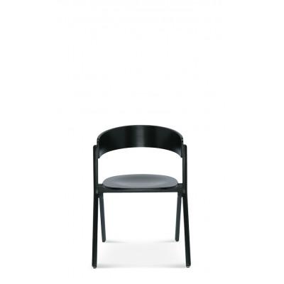 Krzesło Signa B-1903