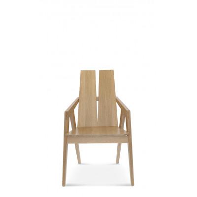 Krzesło Vero B-1902